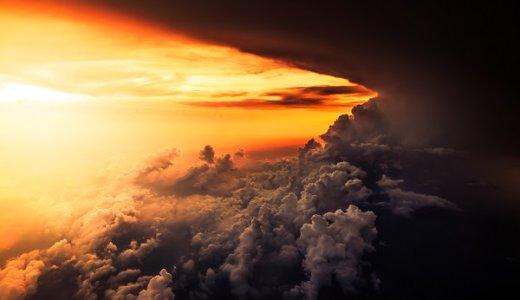 物事を多面的に見ることで、生きることが楽になり、頭の回転が速くなる
